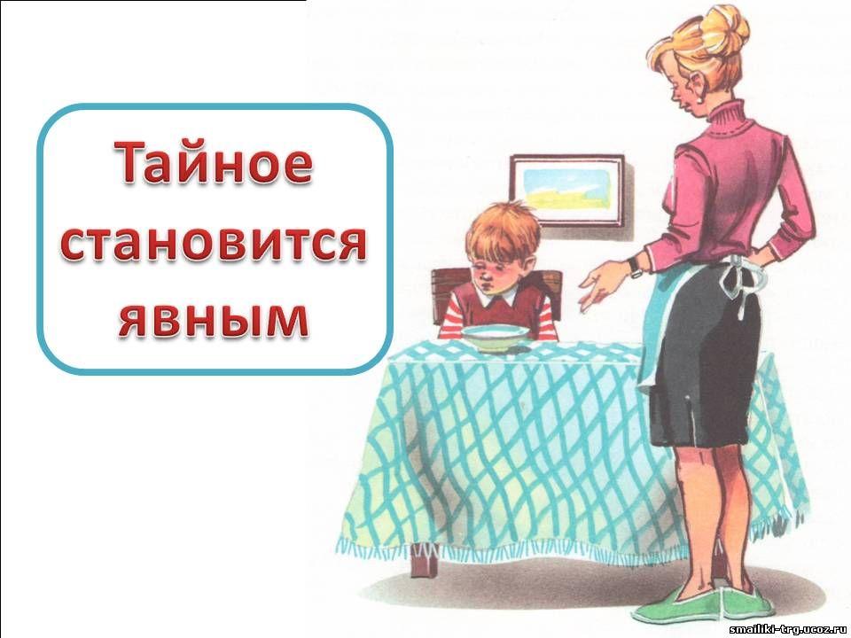 Детская психология детские энциклопедии детский досуг для дошкольников и младших классов для самых маленьких обучающая литература для дошколят познавательная лит-ра для школьников развитие общих способностей